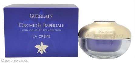 Guerlain Orchidee Imperiale Crema 50ml