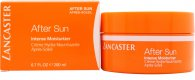 Lancaster After Sun Idratante Intenso Doposole 200ml