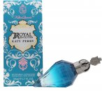Katy Perry Royal Revolution Eau de Parfum 50ml Sprej