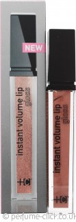 High Tech Cosmetics Instant Volume Lip Gloss 7ml - 3.07 Icy Chocolate