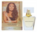 Little Mix Gold Magic Eau de Parfum 30ml Vaporizador