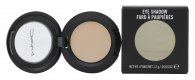 Mac Eye Shadow Veluxe Pearl 1.3g - Dazzlelight