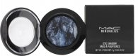 Mac Eye Shadow Eye Colour 1.3g Blue Flame