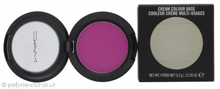 MAC Cream Colour Base 3.2g - Madly Magenta