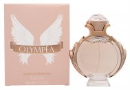 Paco Rabanne Olympea Eau de Parfum 2.7oz (80ml) Spray