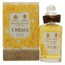 Penhaligon's Ostara Eau de Toilette 100ml Spray