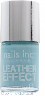 Nails Inc. Nail Polish Dalston