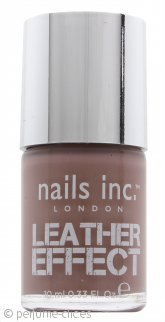 Nails Inc. Esmalte de Uñas Fleet Street