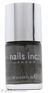 Nails Inc. Esmalte de Uñas Crown Passage