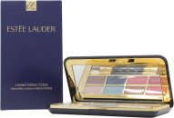 Estee Lauder Travel Exclusive Limited Edition Color Oogschaduw Palette