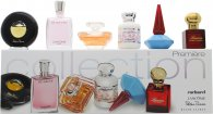 Lancome Premiere Collection Miniatures Set de regalo - 6 Piezas