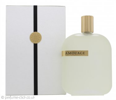 Amouage The Library Collection Opus II Eau de Parfum 100ml Spray