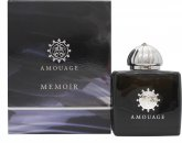 Amouge Memoir Eau de Parfum 100ml Spray