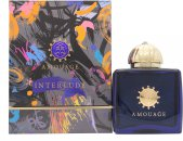 Amouage Interlude Eau de Parfum 100ml Spray