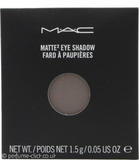 MAC Matte² Eye Shadow 1.5g - Copperplate Refill