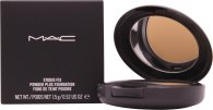 MAC Studio Fix Powder Plus Foundation 15g - NC30