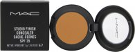 MAC Studio Finish Concealer SPF35 7g - NC42