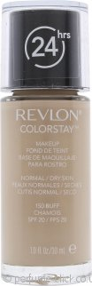 Revlon ColorStay Makeup 30ml - 150 Buff Normal / Dry Skin