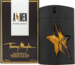 Thierry Mugler A*Men Pure Malt Eau de Toilette 100ml Vaporizador