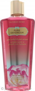 Victorias Secret Pure Daydream Body Wash 250ml
