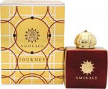 Amouage Journey Eau de Parfum 3.4oz (100ml) Spray
