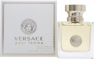Versace Versace Eau de Parfum 30ml Spray