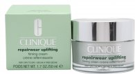 Clinique Repairwear Uplifting Firming Cream 50ml Very Dry to Dry Skin