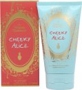Vivienne Westwood Cheeky Alice Balsam do Ciała 150ml