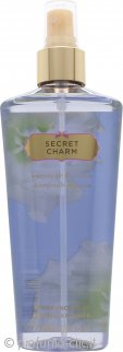 Victoria Secret Charm Fragrance Mist 250ml