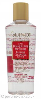 Guinot Eau Demaquillante Micellaire Instant Cleansing Water 200ml