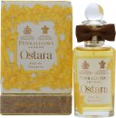 Penhaligon's Ostara Eau de Toilette 50ml Spray