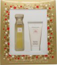 Elizabeth Arden Fifth Avenue Gift Set 30ml EDP Spray + 50ml Body Lotion