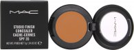 MAC Studio Finish Concealer SPF35 7g - NW35
