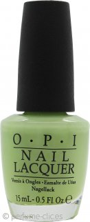 OPI Brights Esmalte de Uñas 15ml - Gargantuan Grape