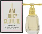 Juicy Couture I Am Juicy Couture Eau de Parfum 50ml Spray