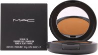 MAC Studio Fix Powder Plus Foundation 15g - NW48