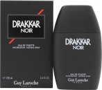 Guy Laroche Drakkar Noir Eau de Toilette 100ml Spray