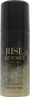 Beyoncé Rise Body Spray 150ml