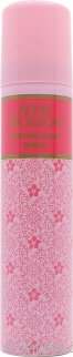 Apple Blossom Body Spray 75ml
