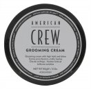 American Crew Classic Grooming Crème  85g