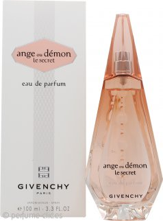 Givenchy Ange ou Demon Le Secret - 2014 Edition Eau de Parfum 100ml Vaporizador