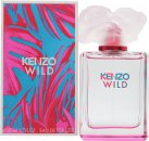 Kenzo Kenzo Wild Eau de Toilette 50ml Spray