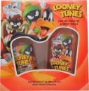 Looney Tunes Looney Tunes Gift Set 100ml EDT + 240ml Body Wash