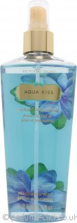 Victorias Secret Aqua Kiss Fragrance Mist 250ml