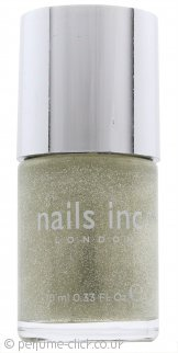 Nails Inc. Nail Polish 10ml - Holborn