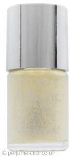 Nails Inc. Nail Polish 10ml - Marylebone Passage