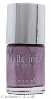 Nails Inc. Nail Polish Bakers Mews