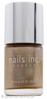 Nails Inc. Nail Polish Lanesborough Place
