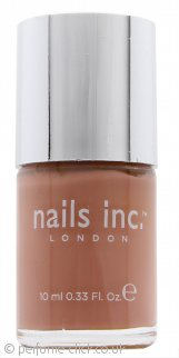 Nails Inc. Nail Polish Hans Street