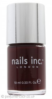 Nails Inc. Nail Polish Regent Street